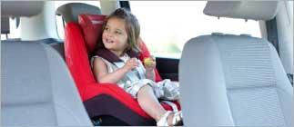 autostoelen van maxi cosi en romer goedkope kinderzitjes. Black Bedroom Furniture Sets. Home Design Ideas
